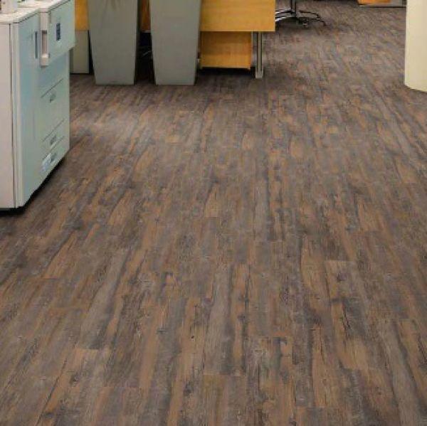 Furlong Flooring Carina Plank Dryback Carpets And More Ltd