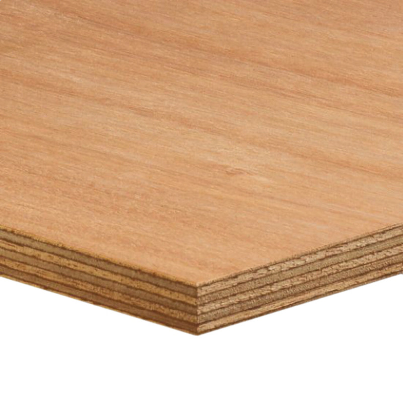 6mm Plywood LVT Accessories Flooring The Home Of Quality Flooring For