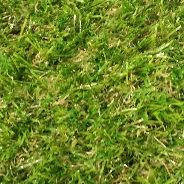 clipse artificial grass