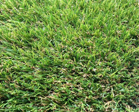 Fairway 30mm Artificial Grass | Artificial Grass ...