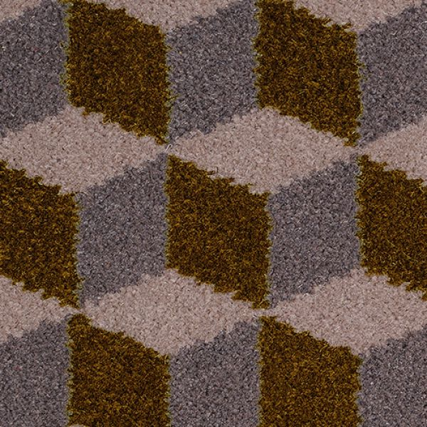 Alternative Flooring Quirky B Cube Carpets And More Ltd