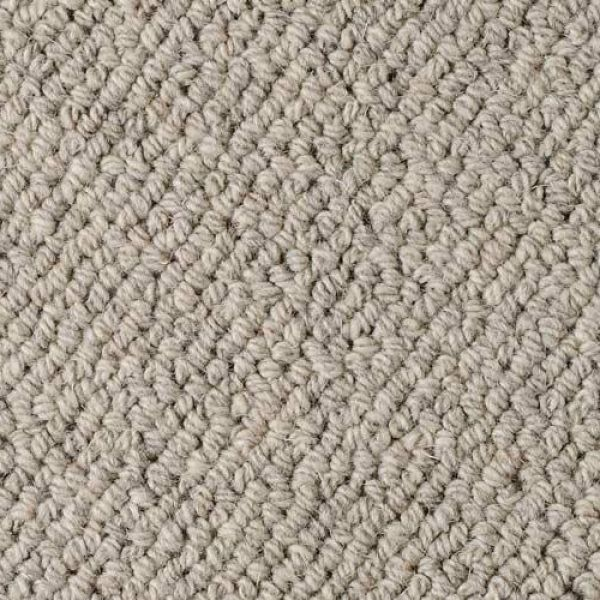 Alternative Flooring Wool Knot Carpets And More Ltd