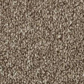Cormar Apollo Elite Carpets And More Ltd