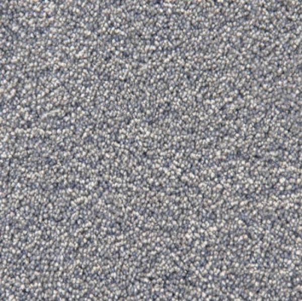 Abingdon Flooring Love Story Pure Indulgence Carpets And