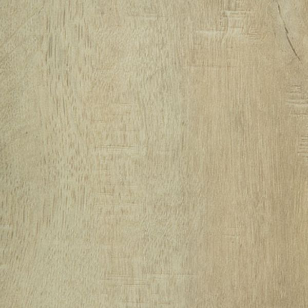 Bleached French Oak