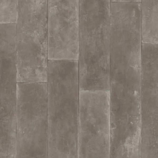 Polished Concrete Wood Grey Brown