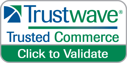 Trustwave Trusted Ecommerce